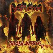Destruction - Thrash Anthems II (2LP)