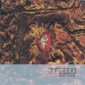 Deus - Worst Case Scenario (Deluxe Ed.) (cover)