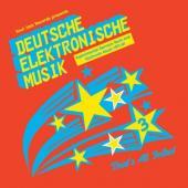 Deutsche Elektronische Musik 3 (2CD)