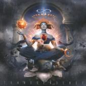 Devin Townsend Project - Transcendre (2CD)