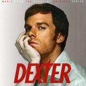 Dexter (OST) (LP)