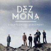 Dez Mona - A Gentleman's Agreement (cover)