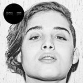 Dez Mona - Origin (LP+CD)