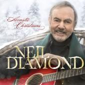 Diamond, Neil - Acoustic Christmas