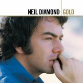 Diamond, Neil - Gold (2CD)