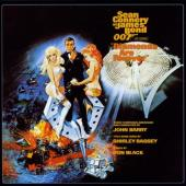 Diamonds Are Forever (OST)