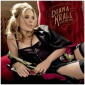 Krall, Diana - Glad Rag Doll (2LP) (cover)