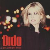 Dido - Girl Who Got Away (Deluxe) (cover)