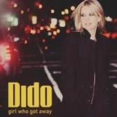 Dido - Girl Who Got Away (cover)