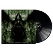 Dimmu Borgir - Enthrone Darkness Triumphant (LP)
