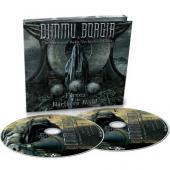 Dimmu Borgir - Forces of the northern night (2CD)