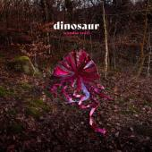 Dinosaur - Wonder Trail
