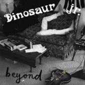 Dinosaur Jr. - Beyond (LP) (cover)