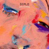 Diplo - California EP (LP+CD)