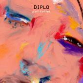 Diplo - California EP (LP+CD)