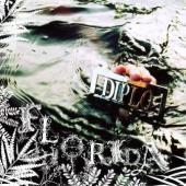 Diplo - Florida (cover)