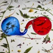 Dirty Projectors - Lamp Lit Prose (Indie Only) (LP)