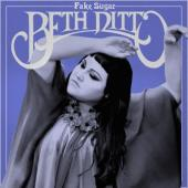 Ditto, Beth - Fake Sugar (LP)