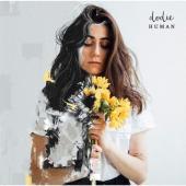 Dodie - Human (LP)
