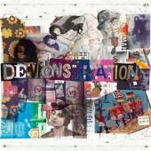 Doherty, Peter - Hamburg Demonstrations (LP)