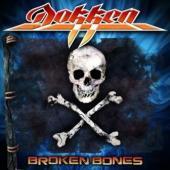 Dokken - Broken Bones (cover)