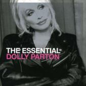 Parton, Dolly - Essential Dolly Parton (cover)