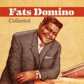 Domino, Fats - Collected (Yellow Vinyl) (2LP)