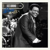 Domino, Fats - Live From Austin Tx (LP)
