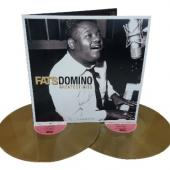 Domino, Fats - Very Best of (Gold Vinyl) (2LP)