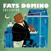 Domino, Fats - Collector
