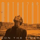 Don The Tiger - Matanzas (LP)