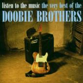 Doobie Brothers - Best Of