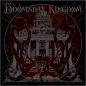 Doomsday Kingdom - Doomsday Kingdom (2LP)