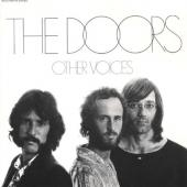 Doors - Other Voices (LP)