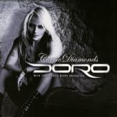 Doro - Classic Diamonds