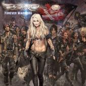Doro - Forever Warriors (Limited) (2LP)