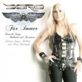 Doro - Fur Immer (Picture Disc) (2LP)