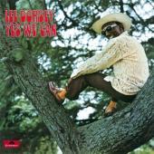 Dorsey, Lee - Yes We Can (Green Vinyl) (LP)