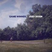 "Dosik, Joey - Game Winner (12"")"