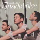 Dosik, Joey - Inside Voice (Stone White Vinyl) (LP)