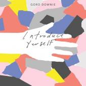 Downie, Gord - Introduce Yerself (LP)