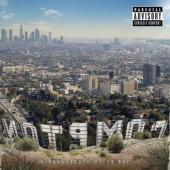 Dr. Dre - Compton (2LP)