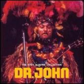 Dr. John - Atco Albums Collection (7CD)