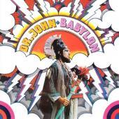 Dr. John - Babylon