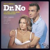Dr. No (Soundtrack)