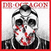Dr. Octagon - Moosebumps (An Expoloration Into Modern Day Horripilation)
