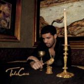 Drake - Take Care (cover)
