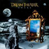 Dream Theater - Awake (2LP)