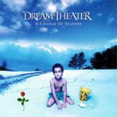 Dream Theater - Change Of Seasons (cover)