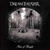 Dream Theater - Train Of Thought (cover)